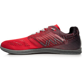 Altra Vanish R Shoes Unisex red